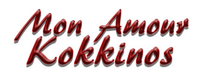 www.monamourkokkinos.com